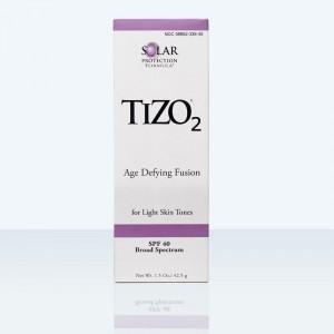 0010_TiZO2-SPF40-Box-600x600